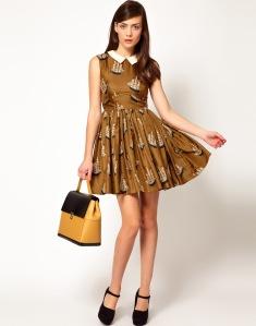 robe de cr+®ateur