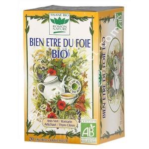 tisane-bio-bien-etre-du-foie-romon-nature-araquelle