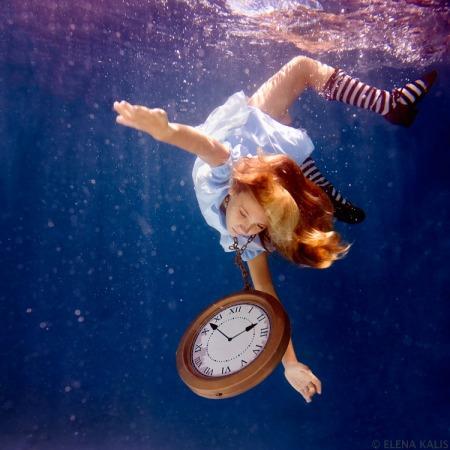 alice_underwater%20copy