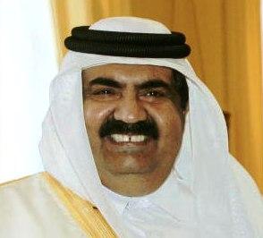 emir-du-qatar