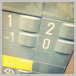 bouton_ascenseur
