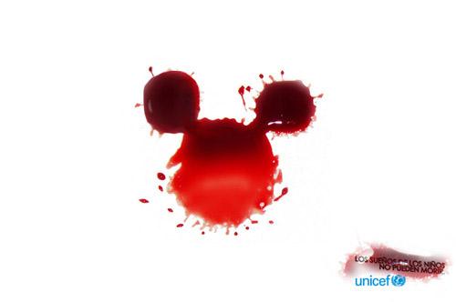 unicef-mickey