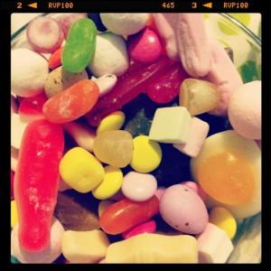 instagram___candy_by_nitr0glycerin-d4b3j5k