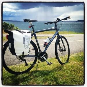 seattle-bike