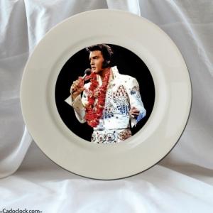 assiette-en-porcelaine-decorative-25-cm-elvis-presley